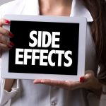 rituximab and side effects