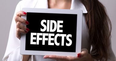 rituximaband side effects