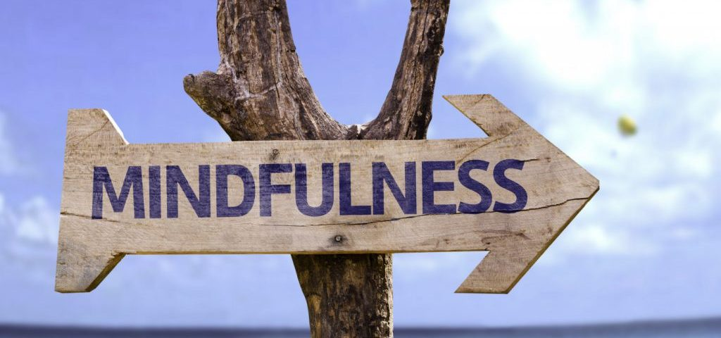 Mindfulness for People With Cold Agglutinin Disease