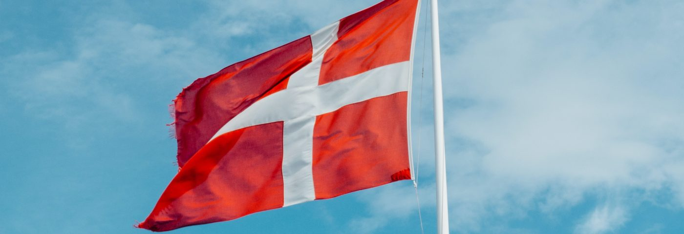 CAD, Other Hemolytic Anemias Increased in Denmark for Past 4 Decades, Study Finds